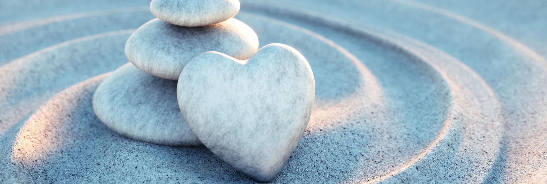 Autogenes Training, Entspannung, Zen